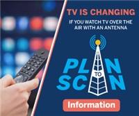 Rhode Island Broadcasters Association